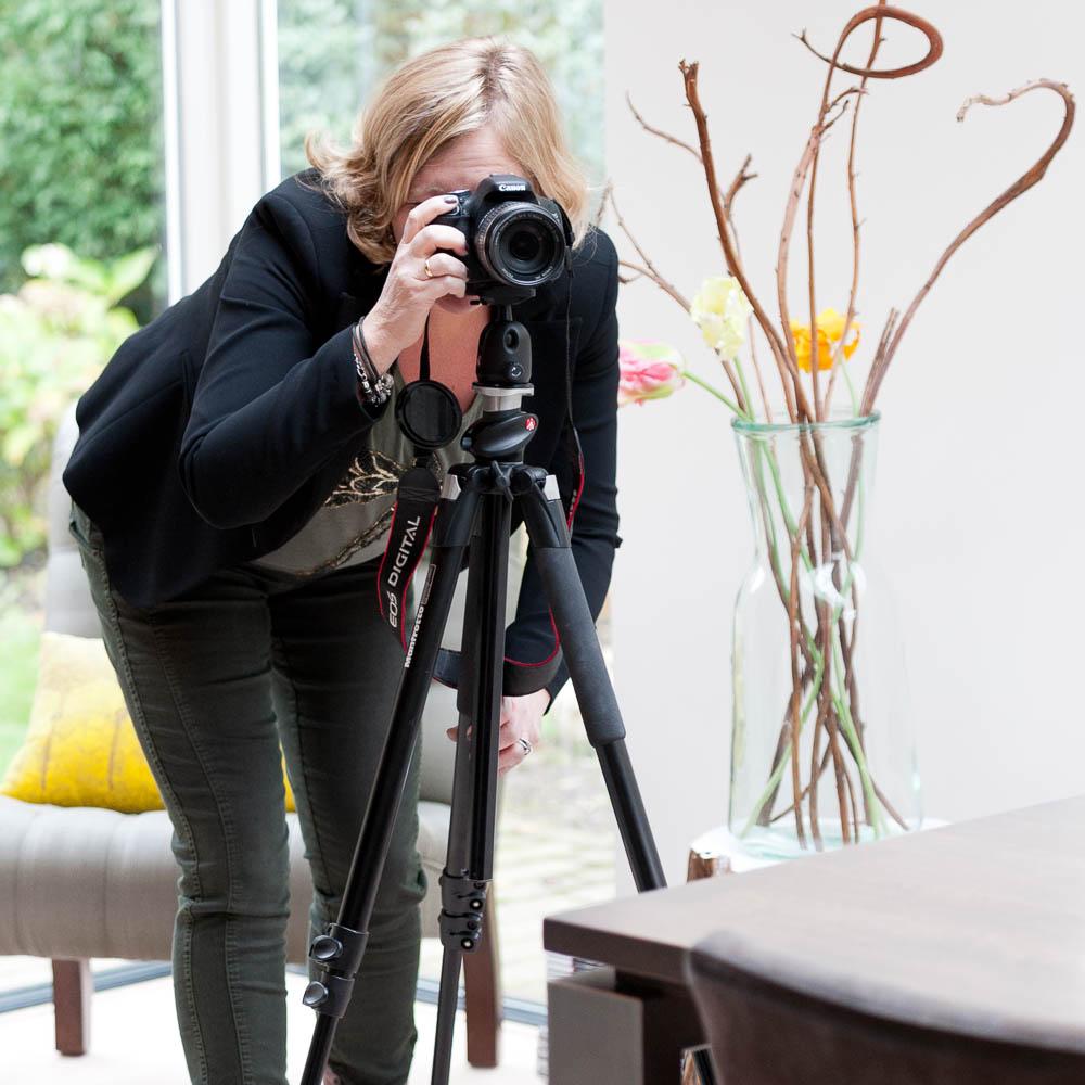 FotoBoe DSC 0882 Jeannet Verbeek