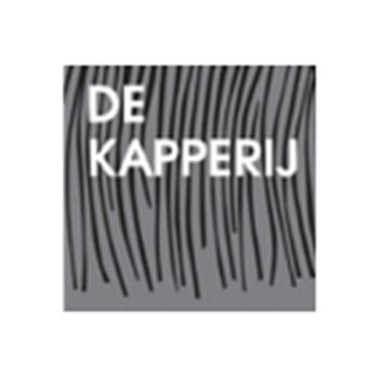 logo kapperij