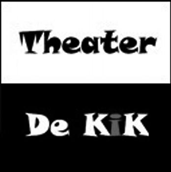 theater_de_kik_logo_vierkant_400x400