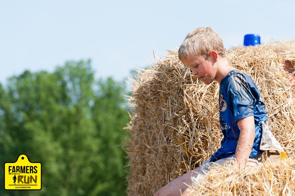 006 Farmersrun Dsd2933 Fotoboe Web