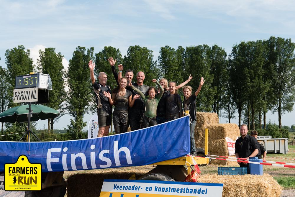 024 Farmersrun Dsc5966 Fotoboe Web