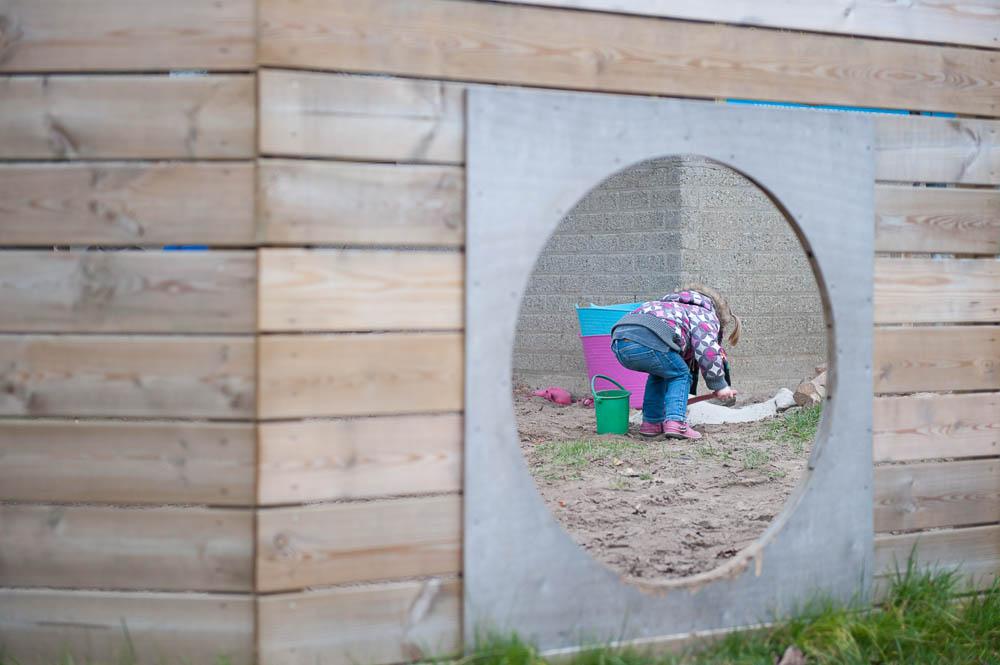 FotoBoe DSC 7210 Zonnekinderen Collage 2014 Jeannet Verbeek