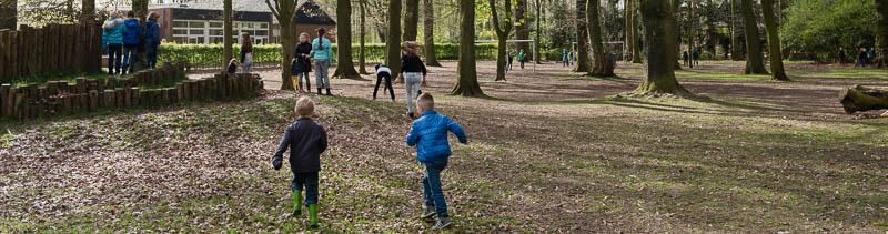 Jeannet Verbeek Fotografie  DSC0070 WEB