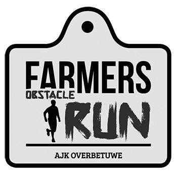 Logo-FarmersRunkopie