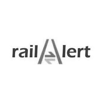 Railcenter-RailAlert