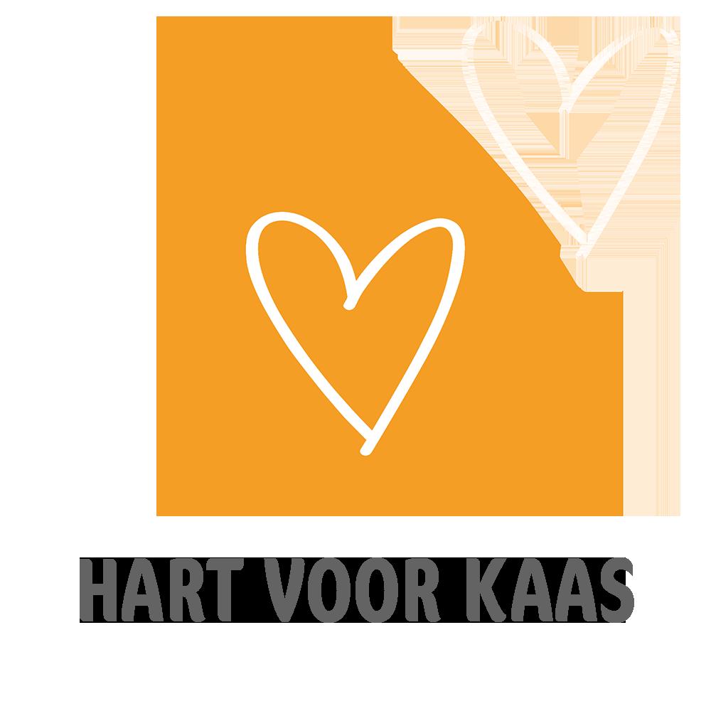 1000 Px Bold Excon 80 Def Basis Logo Breder Hart Voor Kaas Licht Oranje Breder Grijze Letters